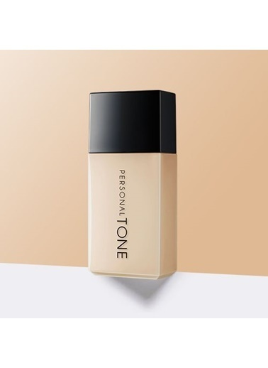 Missha A'Pıeu Personal Tone Foundation Spf30/Pa++ (W04 Honey) Ten